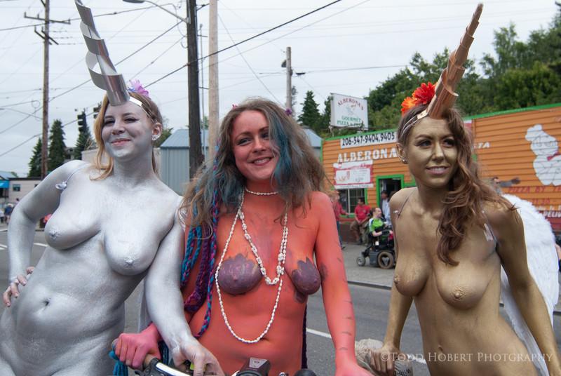 120615-Solstice Parade -801