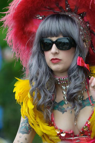 120616-Solstice Parade 2012-138