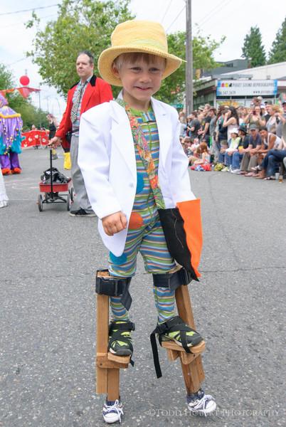 120616-Solstice Parade 2012-38