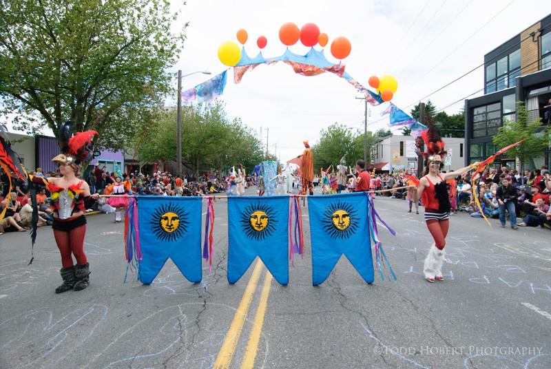 120616-Solstice Parade 2012-31
