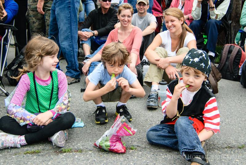 120616-Solstice Parade 2012-2