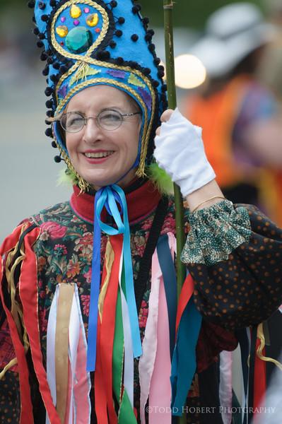 120616-Solstice Parade 2012-7