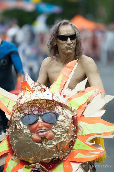 120616-Solstice Parade 2012-20