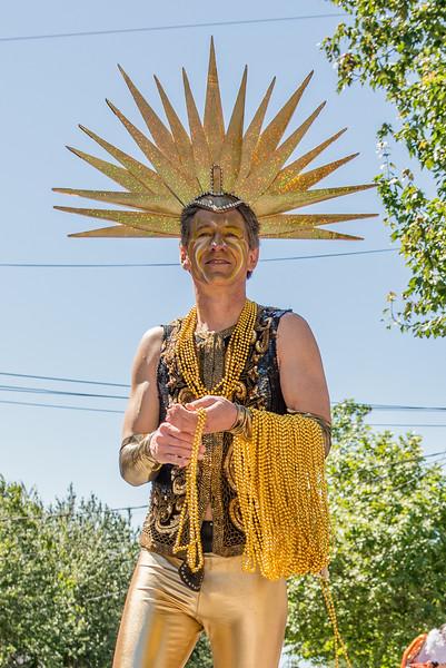 Solctice Parade 2014_Parade-31