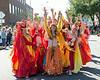 Solctice Parade 2014_Parade-142