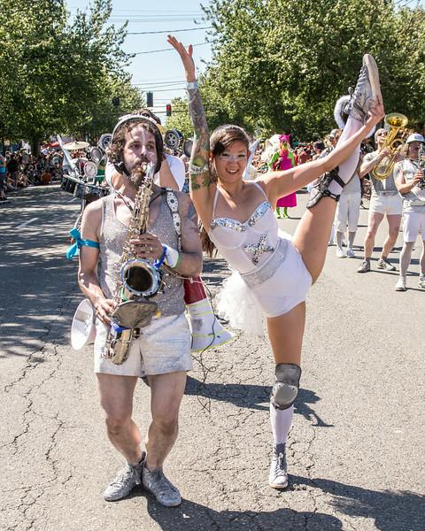Solctice Parade 2014_Parade-46