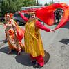 Solctice Parade 2014_Parade-11
