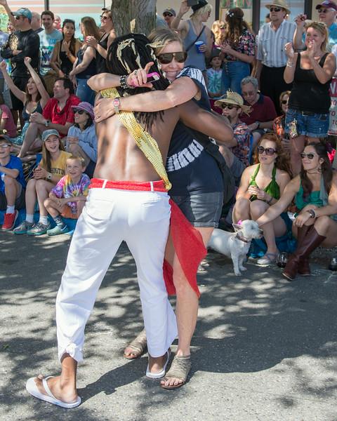 Solctice Parade 2014_Parade-34