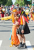 Solctice Parade 2014_Parade-152
