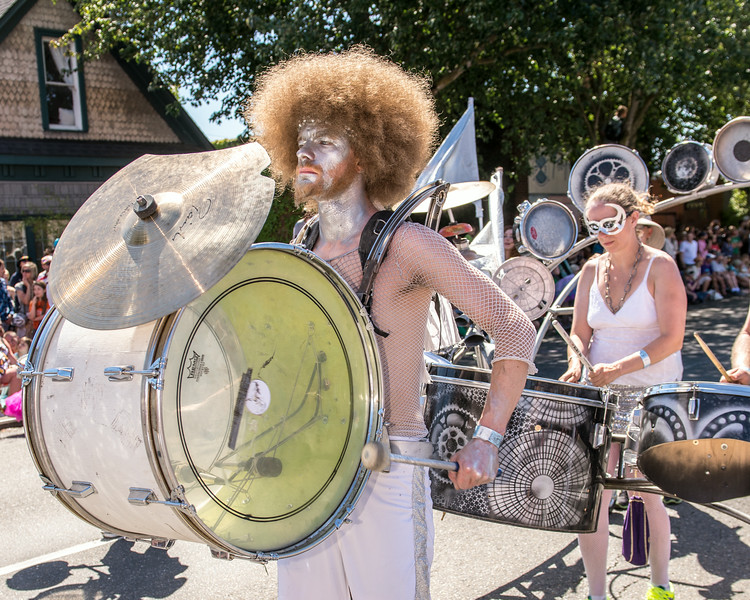 Solctice Parade 2014_Parade-47
