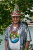 Solctice Parade 2014_Parade-2