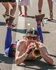 Solctice Parade 2014_Parade-184