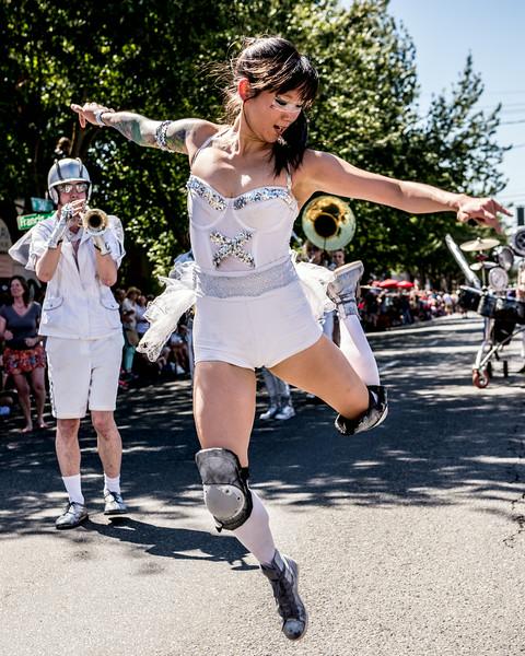 Solctice Parade 2014_Parade-45