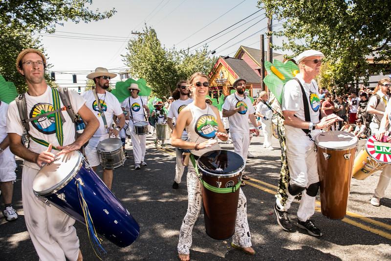 Solctice Parade 2014_Parade-40