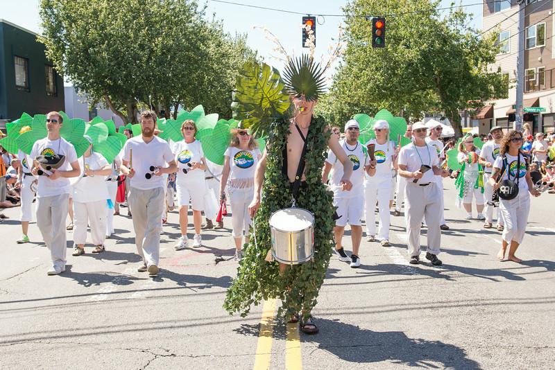 Solctice Parade 2014_Parade-38