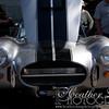 Dunn_Photo_2008_Car_Show_0153