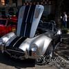 Dunn_Photo_2008_Car_Show_0152