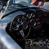 Dunn_Photo_2008_Car_Show_0151