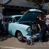 Dunn_Photo_2008_Car_Show_0139