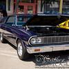 Dunn_Photo_2008_Car_Show_0141