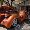 Dunn_Photo_2008_Car_Show_0137