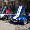 Dunn_Photo_2008_Car_Show_0143