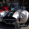 Dunn_Photo_2008_Car_Show_0158