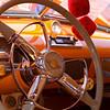 Dunn_Photo_2008_carfavs42