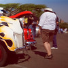 Dunn_Photo_2008_Car_Show_0068
