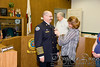 Dunn_Photography_Rocha_SwearingIN021