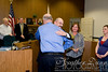 Dunn_Photography_Rocha_SwearingIN025