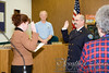 Dunn_Photography_Rocha_SwearingIN017