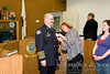 Dunn_Photography_Rocha_SwearingIN022