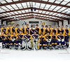 200 Bethalto Eagles Hockey Team