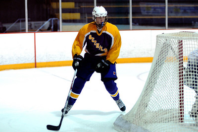 2010 CM JV Hockey
