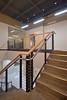 City of Dallas Southeast Service Center.  Client:  PGAL Architects, Dallas.