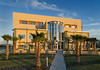 DEA District Office, McAllen TX.  Client:  Alliance Architects, Richardson, TX. :
