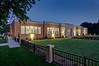 Old Murphy School Community Center, Murphy, TX.  Client:  WHR Architects, Houston, TX. :