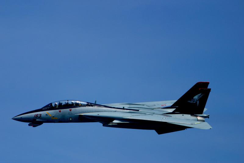 Fort Lauderdale Air & Sea Show 2003a 022