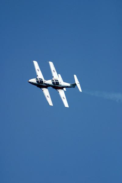 Fort Lauderdale Air & Sea Show 2003a 001