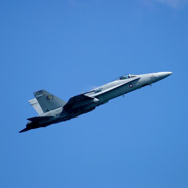 24 Fort Lauderdale Air & Sea Show 2003a 479sq