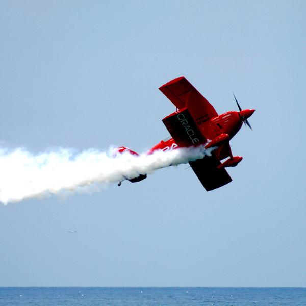 1 Fort Lauderdale Air & Sea Show 2003a 235