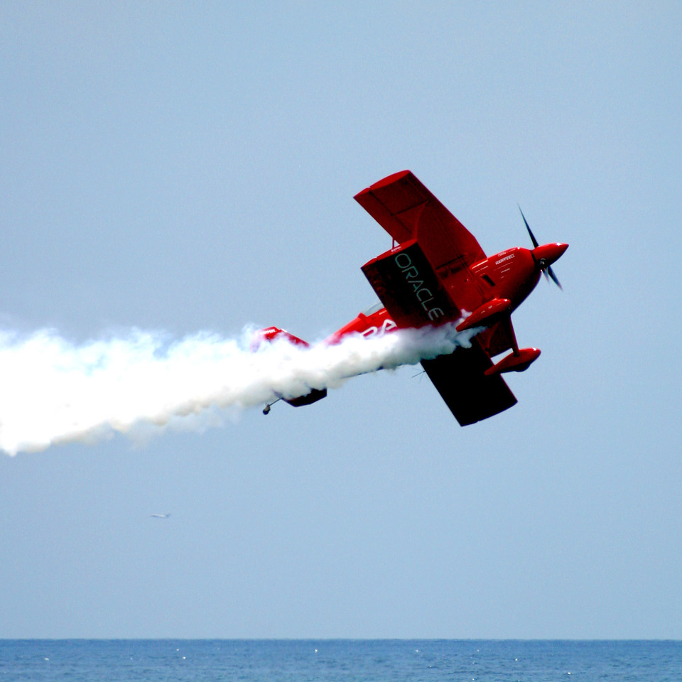 1 Fort Lauderdale Air & Sea Show 2003a 235