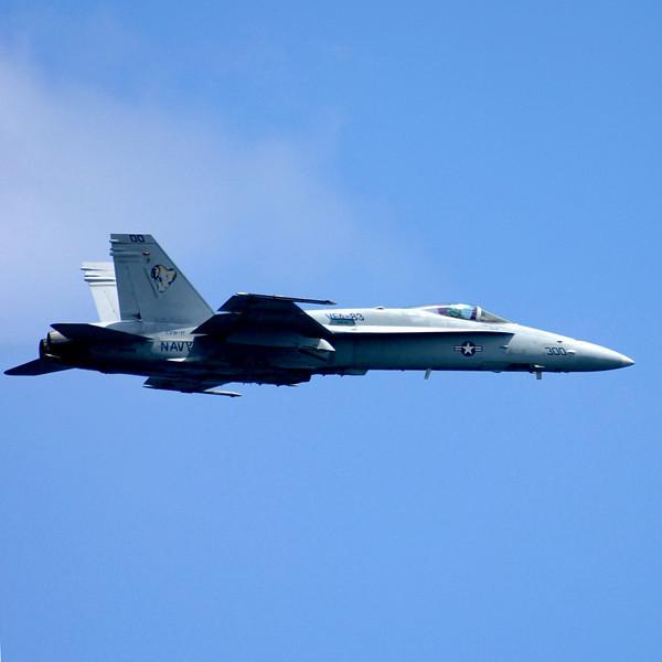 19 Fort Lauderdale Air & Sea Show 2003a 452
