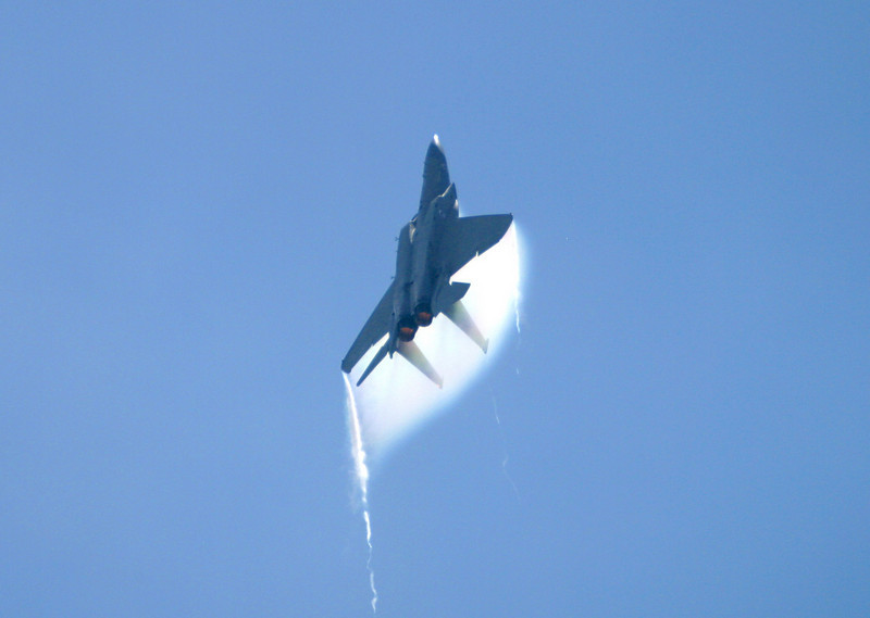 Fort Lauderdale Air & Sea Show 2003 011