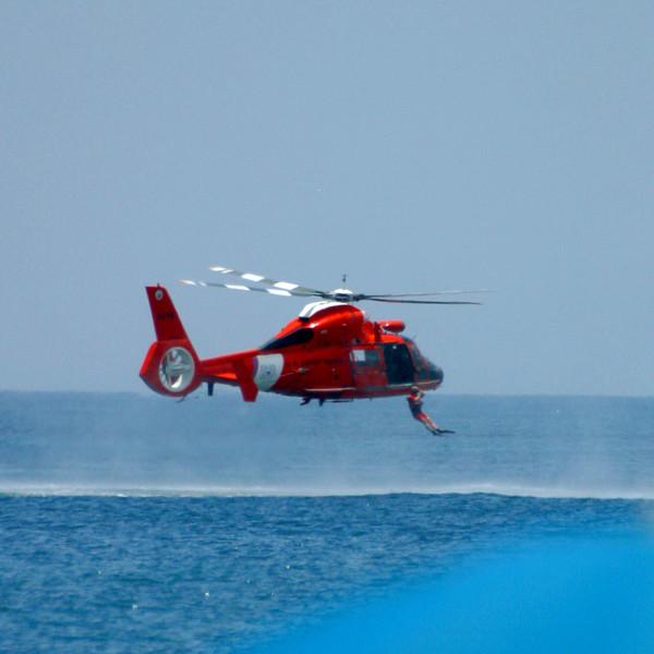 17 Fort Lauderdale Air & Sea Show 2003a 267sq