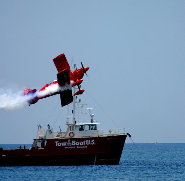 17 Fort Lauderdale Air & Sea Show 2003a 238