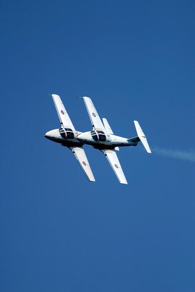 Fort Lauderdale Air & Sea Show 2003a 002