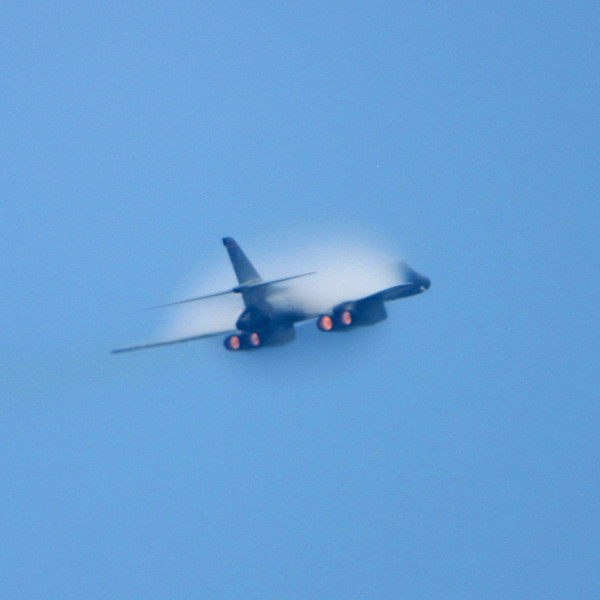 Fort Lauderdale Air & Sea Show 2003a 605