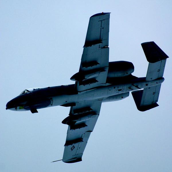 19 Fort Lauderdale Air & Sea Show 2003a 431sq